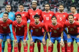 football-equipe-fifa-2018-costa-rica-decouverte