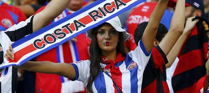 football-supporter-costa-rica-decouverte