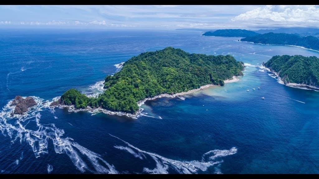 golfe-de-nicoya-isla-tortuga-costa-rica-decouverte