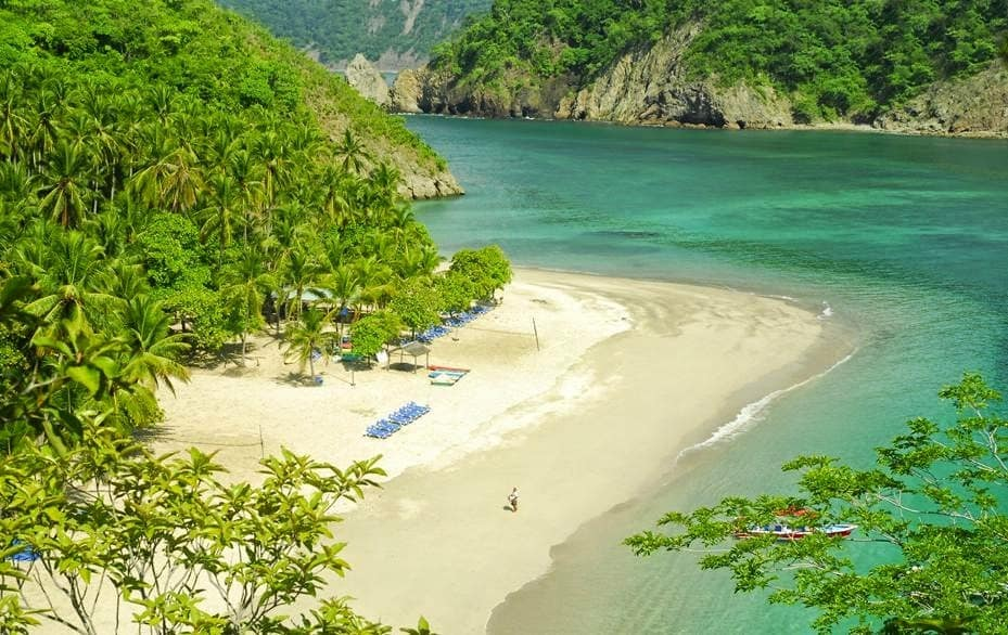 golfe-de-nicoya-plage-costa-rica-decouverte