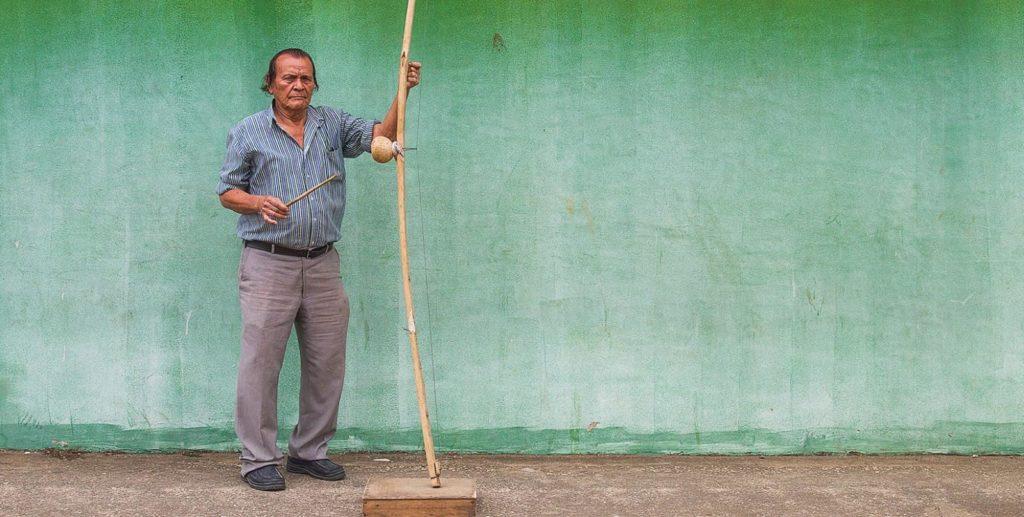 instruments-de-musique-quijongo-costa-rica-decouverte