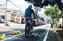 pistes-cyclables-costa-rica-decouverte