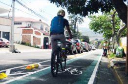 pistes-cyclables-costa-rica-decouverte