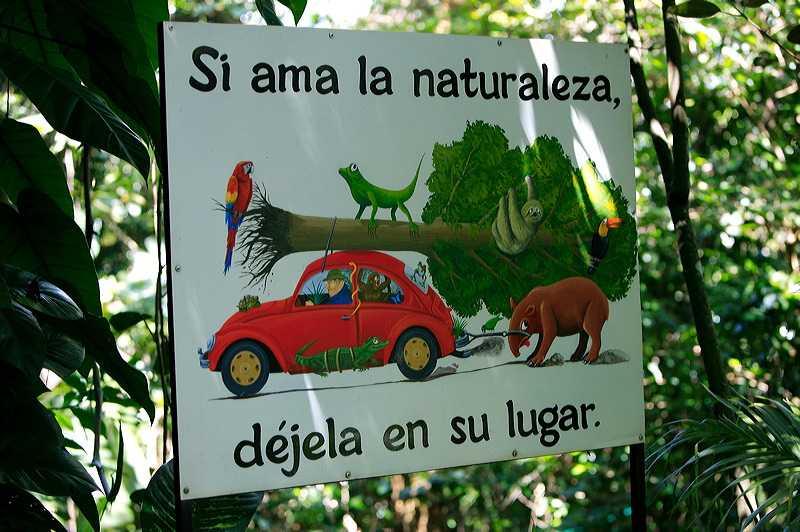 responsable-tourisme-ecologie-costa-rica-decouverte