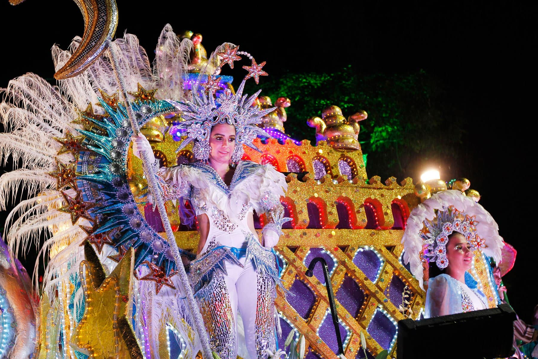 vacances-festival-de-la-luz-costa-rica-decouverte