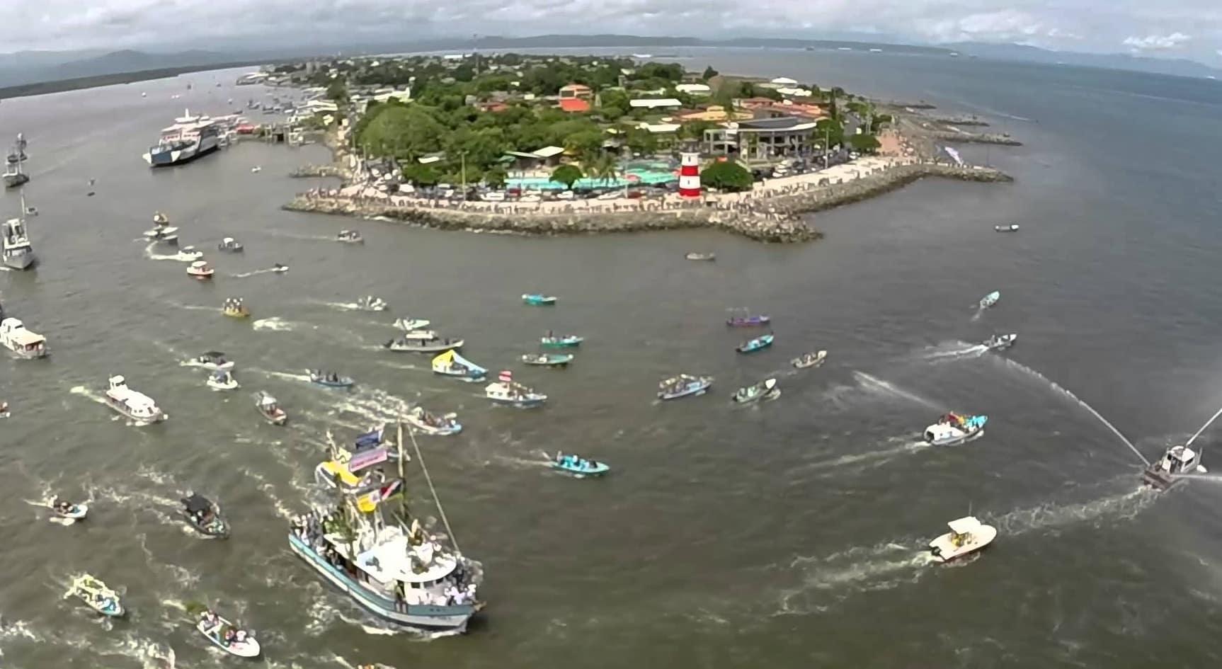 vacances-festival-mar-puntarenas-costa-rica-decouverte