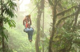 canopy-jungle-costa-rica-decouverte