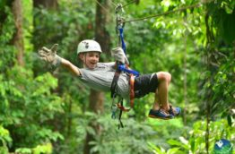 canopy-manuel-antonio-costa-rica-decouverte