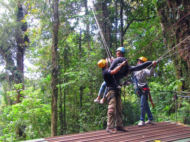 canopy-monteverde-costa-rica-decouverte