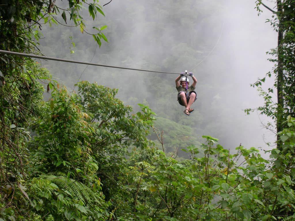 canopy-pluie-costa-rica-decouverte