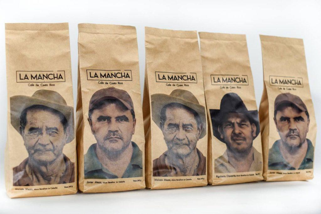 la-mancha-cafe-costa-rica-decouverte