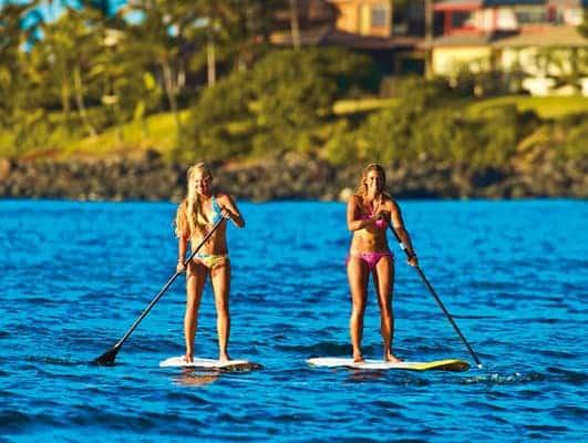 paddleboard-costa-rica-decouverte