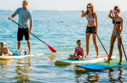 paddleboard-famille-costa-rica-decouverte