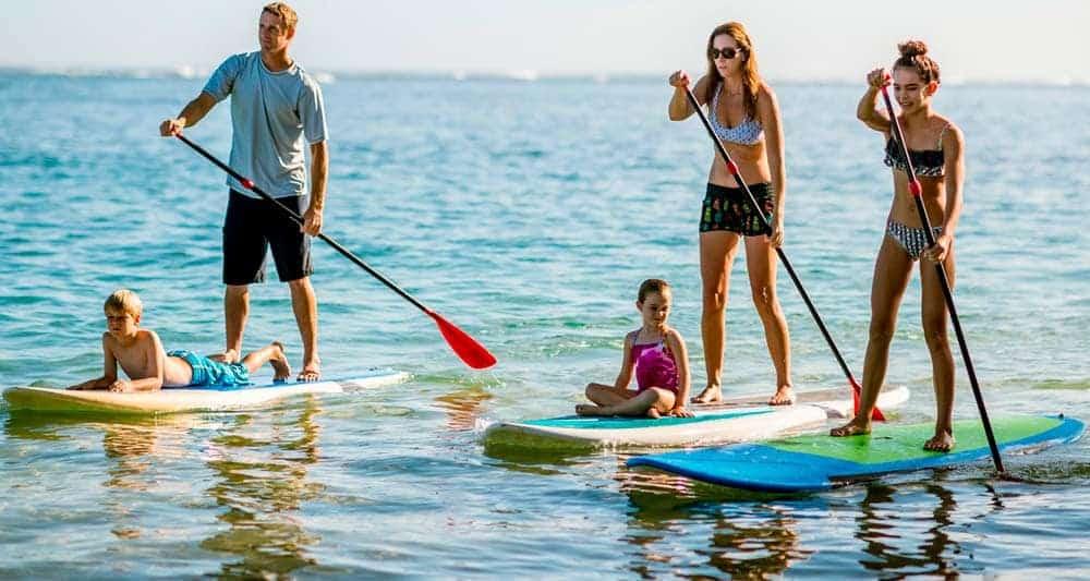 paddleboard-famille-costa-rica-decouverte