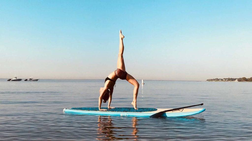 paddleboard-yoga-costa-rica-decouverte