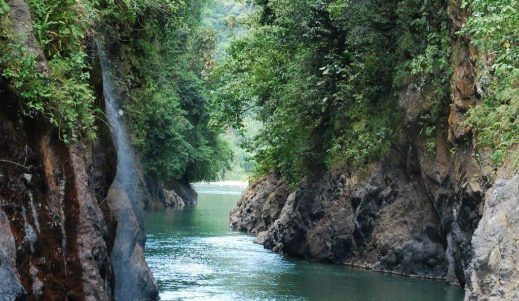 paix-canyon-rio-pacuare-costa-rica-decouverte