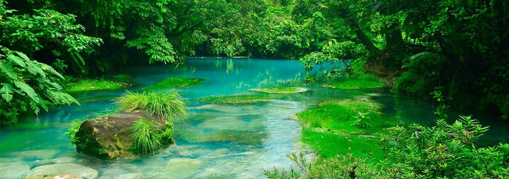paix-rio-celeste-2-costa-rica-decouverte
