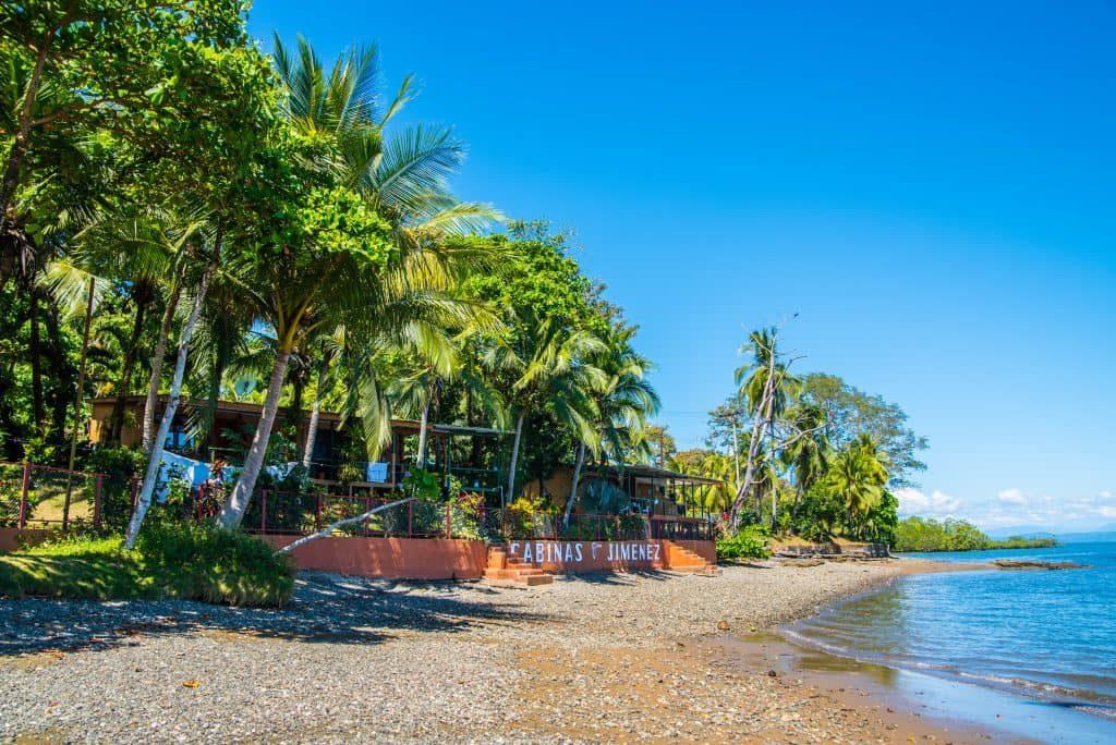 peninsule-dosa-puerto-jimenez-costa-rica-decouverte