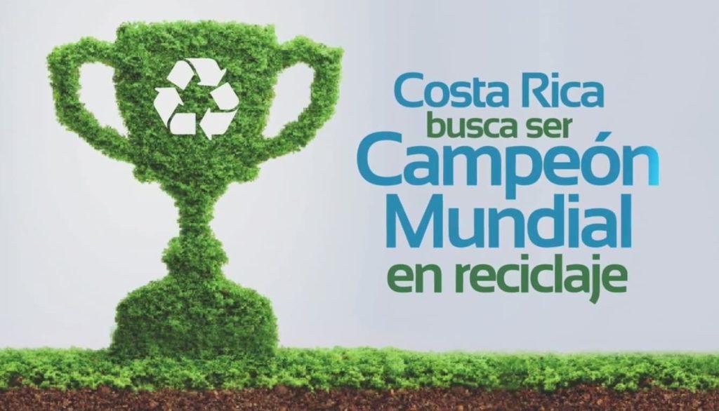 record-plastique-recyclage-costa-rica-decouverte