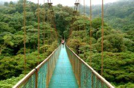 ponts-suspendus-costa-rica-decouverte