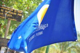 drapeau-bleu-ecologique-plage-costa-rica-decouverte