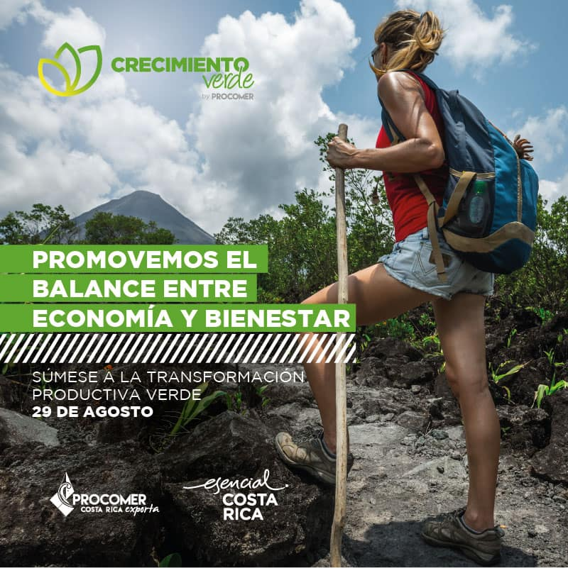 eco-entrepreneurs-arenal-costa-rica-decouverte