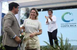 plan-environnemental-dobles-green-black-costa-rica-decouverte