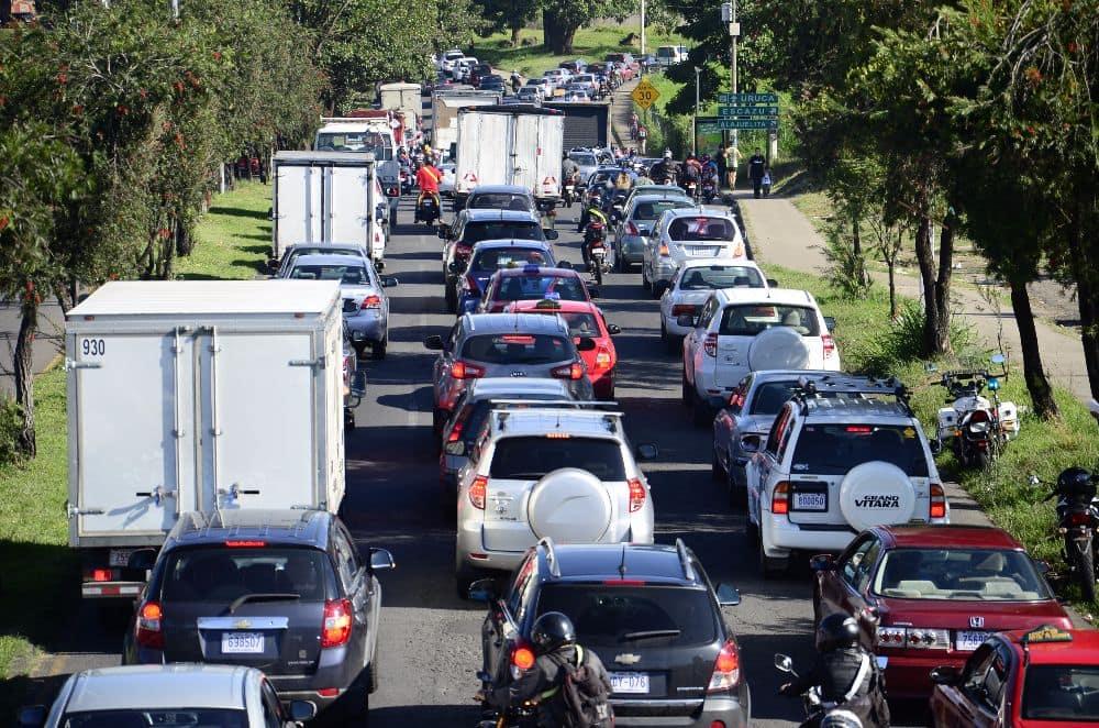 plan-environnemental-embouteilllage-san-jose-costa-rica-decouverte