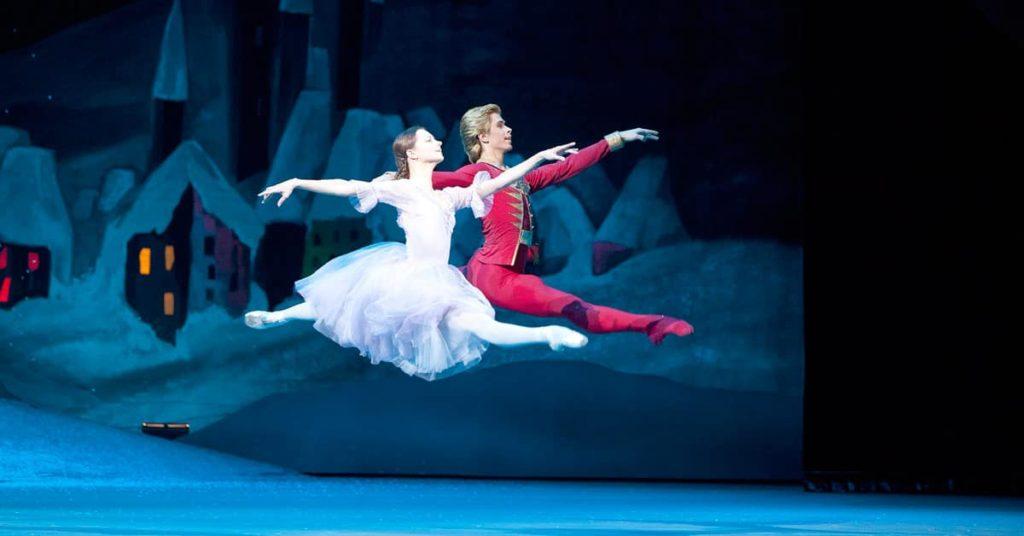 festival-international-de-ballet-couple-costa-rica-decouverte