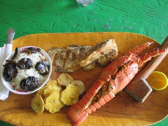 golfe-de-montijo-batea-de-mariscos-costa-rica-decouverte