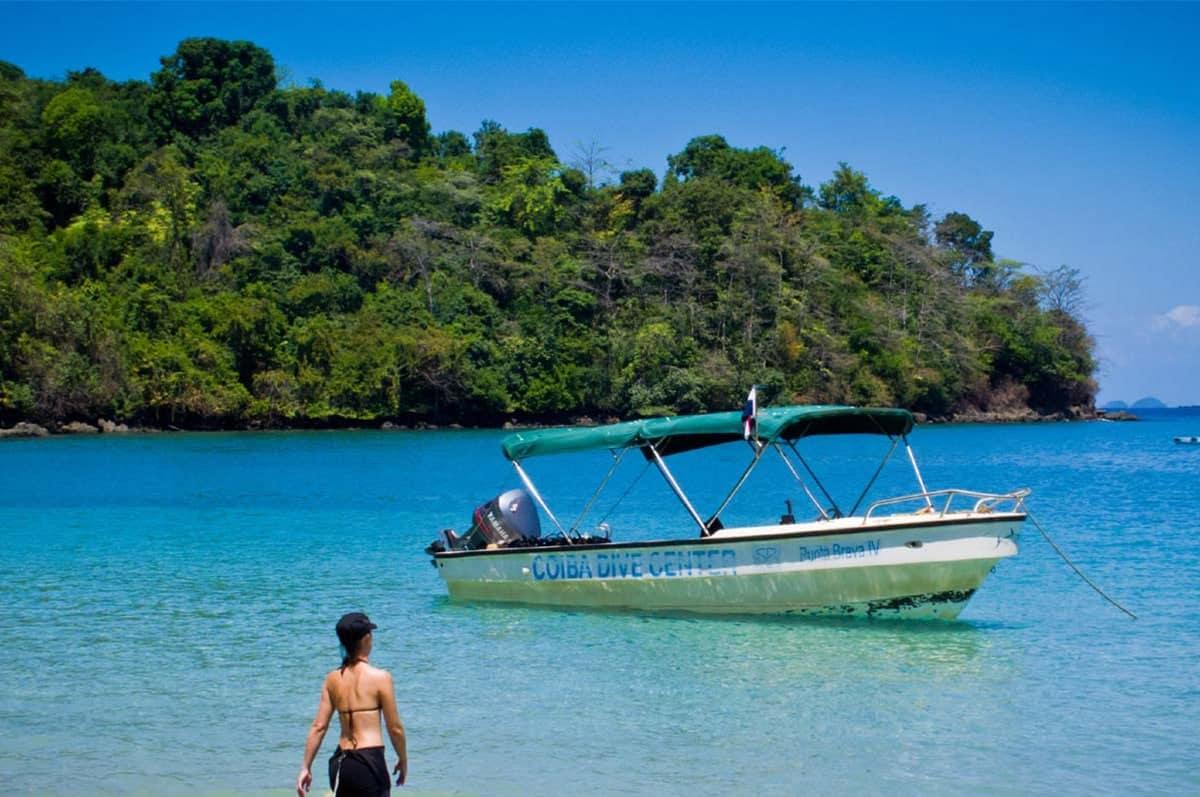 golfe-de-montijo-bateau-costa-rica-decouverte