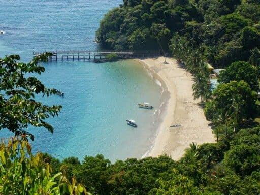 golfe-de-montijo-plage-costa-rica-decouverte