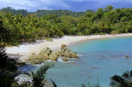 manuel-antonio-plage-costa-rica-decouverte
