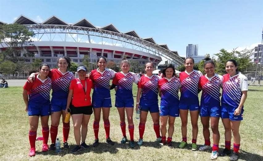 rugby-equipe-caroline-tigner-costa-rica-decouverte