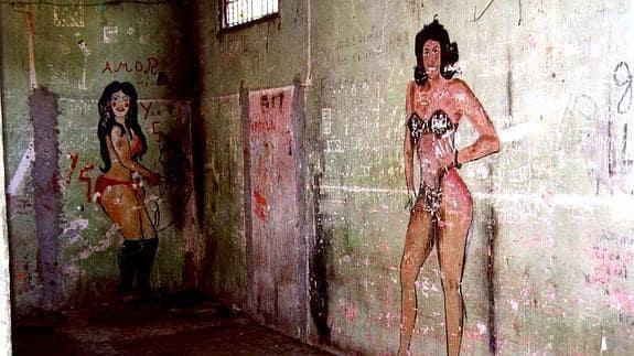san-lucas-femmes-peinture-costa-rica-decouverte