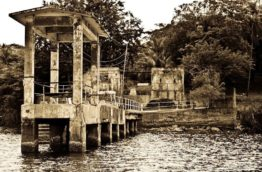 san-lucas-quai-costa-rica-decouverte