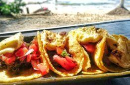 vegan-menu-costa-rica-decouverte