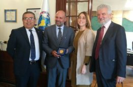 developpement-durable-rodriguez-prix-costa-rica-decouverte