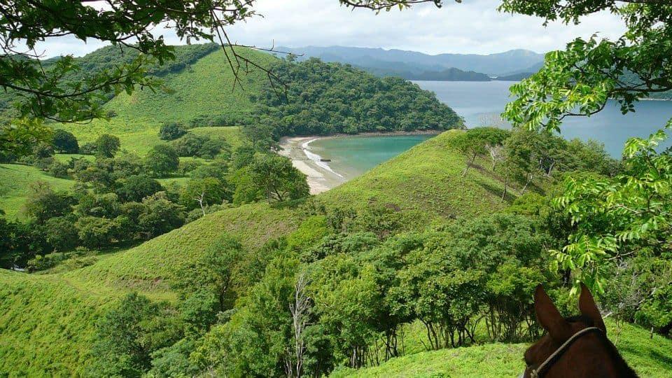 la-cruz-guanacaste-campagne-costa-rica-decouverte