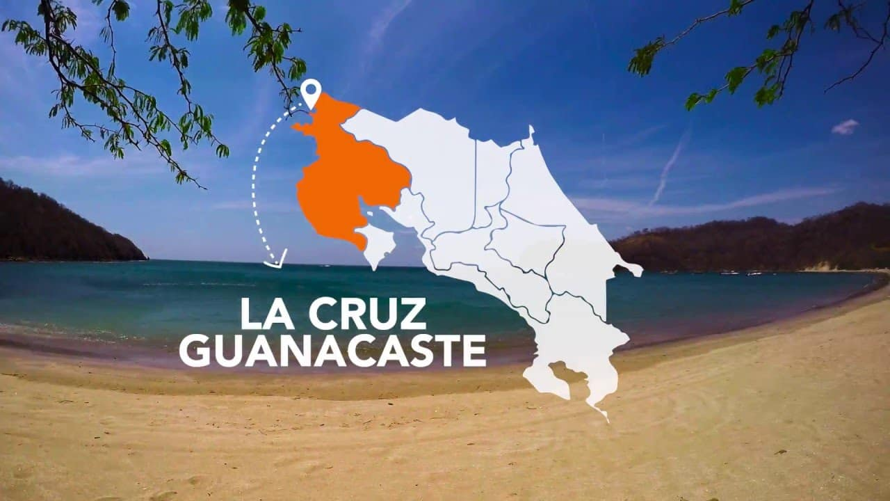la-cruz-guanacaste-costa-rica-decouverte