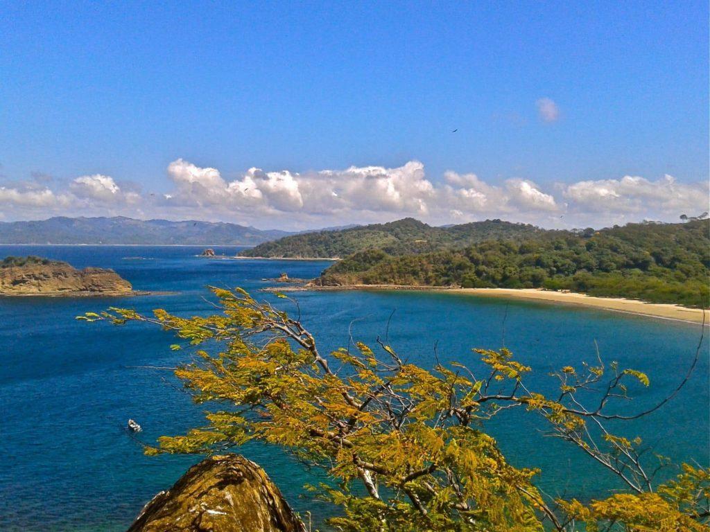 la-cruz-guanacaste-plage-rajada-costa-rica-decouverte