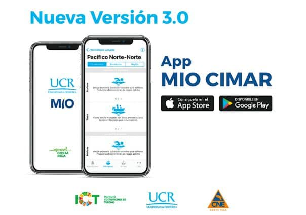 mio-cimar-app-costa-rica-decouverte