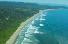 mio-cimar-plage-costa-rica-decouverte
