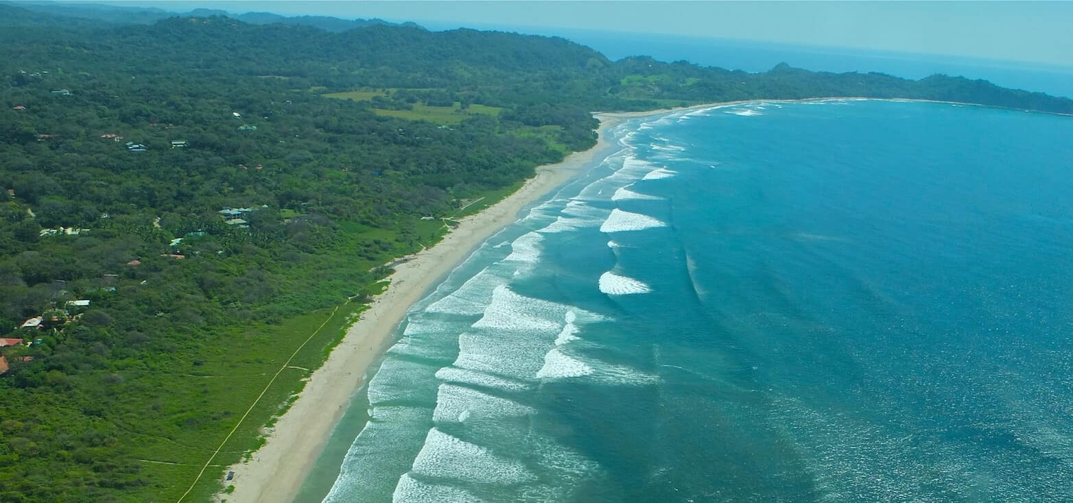 mio-cimar-plage-costa-rica-decouverte