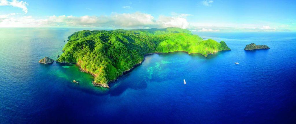 plongee-isla-del-coco-costa-rica-decouverte