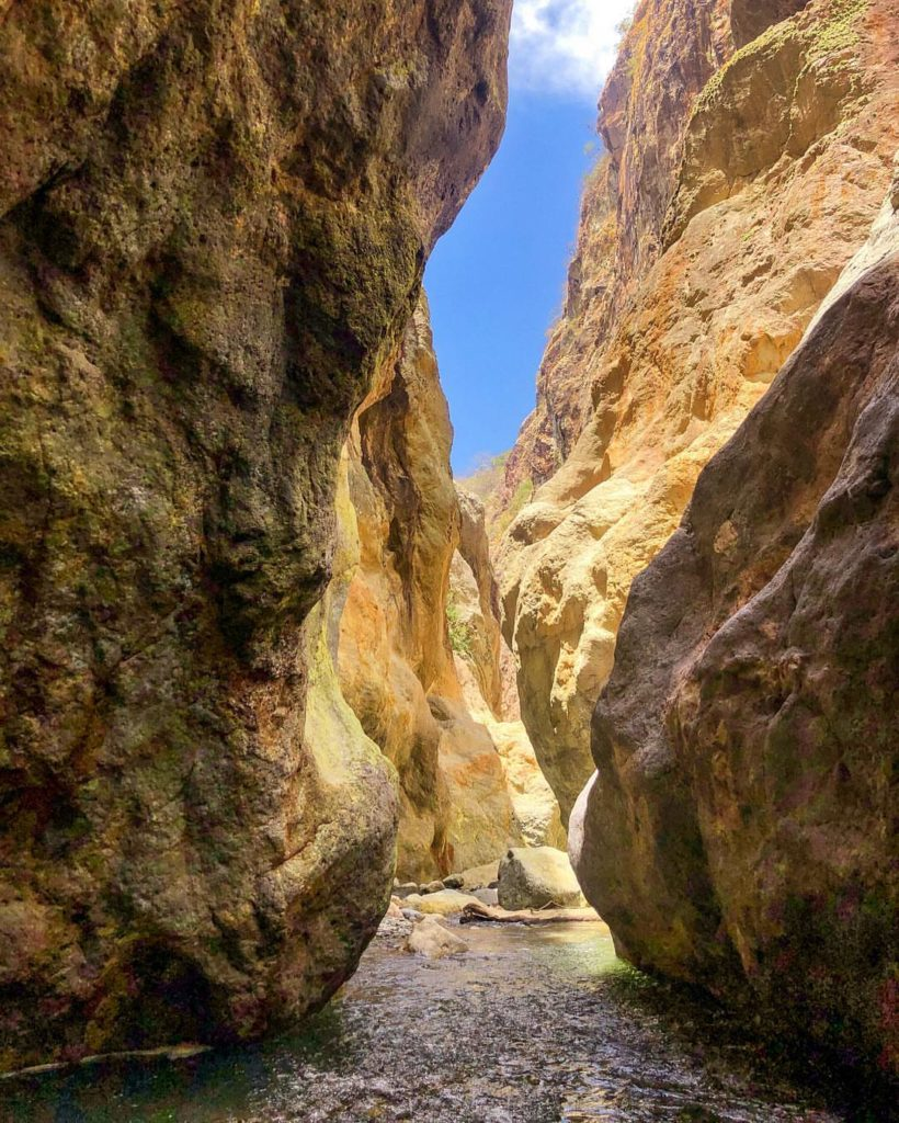 canyon-miramar-2-costa-rica-decouverte