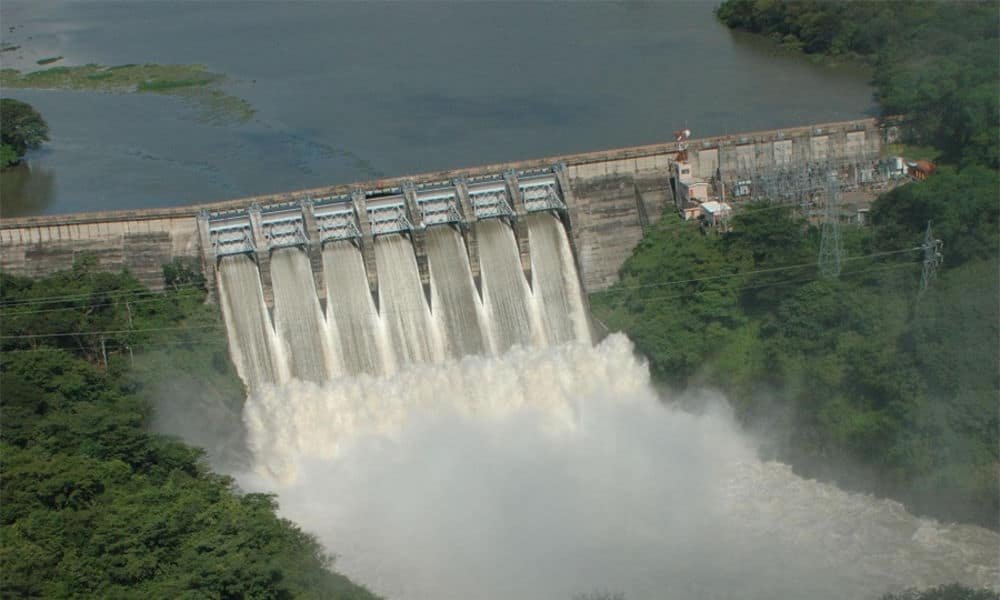 electricite-barrage-costa-rica-decouverte