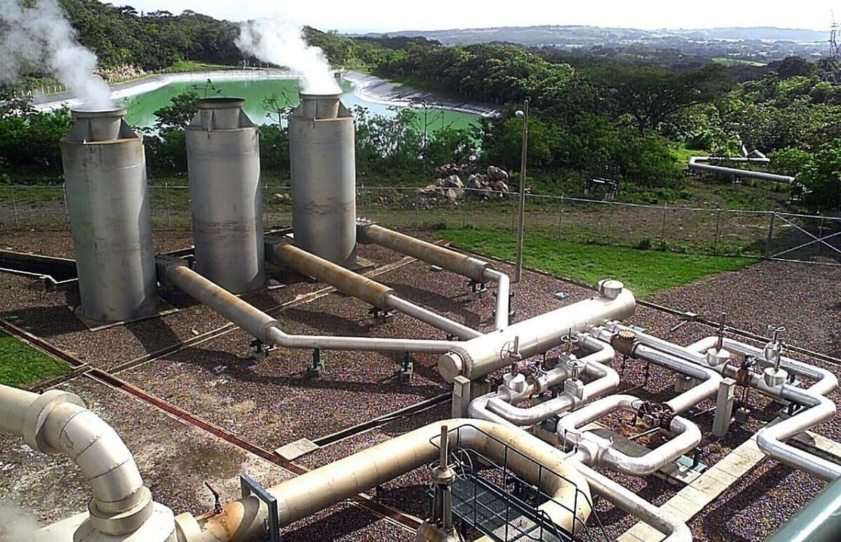 electricite-geothermie-costa-rica-decouverte