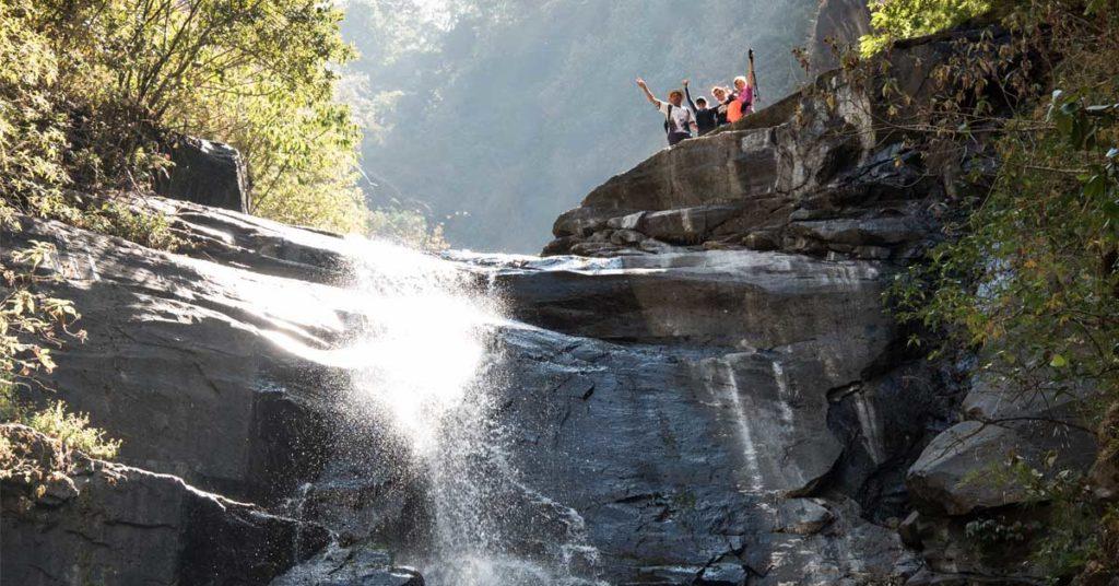 randonnee-canyon-chirripo-costa-rica-decouverte