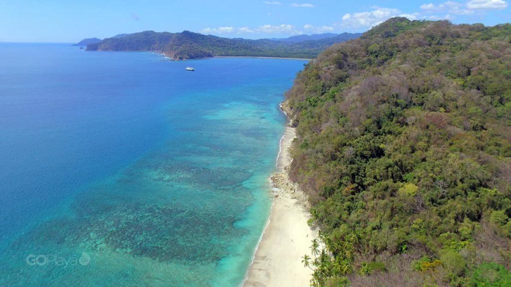 randonnee-playa-quesera-costa-rica-decouverte